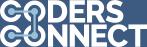 CC_Logo_White_Blue